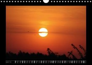 Kimmig, A: Landscapes in the Sunlight / UK-Version