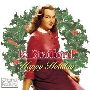 Stafford, J: Happy Holiday