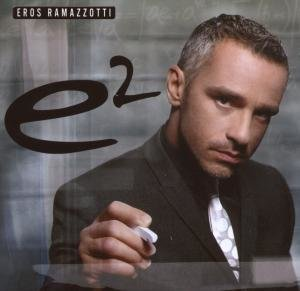 e2 (Standard Spanish Version)