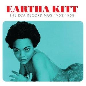 RCA Recordings