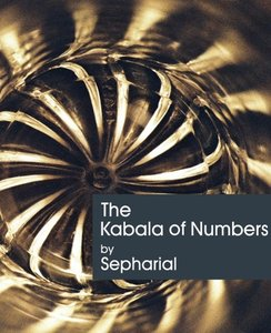 The Kabala of Numbers (1911)