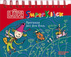 LÜK-SuperKlick
