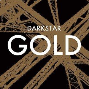Gold/Gold (John Roberts Mix)
