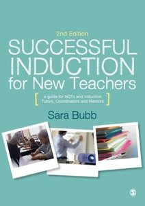 Successful Induction for New Teachers