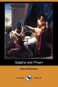 Sappho and Phaon (Dodo Press)