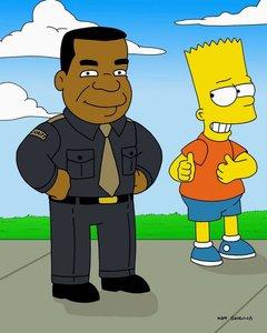 Die Simpsons - Die komplette Season Eleven