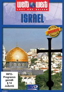 Israel (Bonus Jordanien) Neuverfilmung