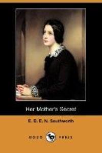 Her Mother's Secret (Dodo Press)