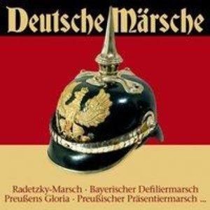 Deutsche Märsche