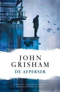 Grisham, John:De afperser / druk 1