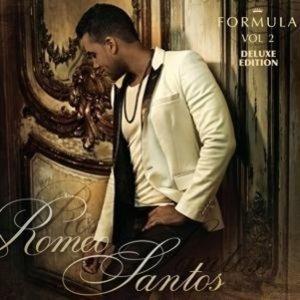 Formula,Vol. 2