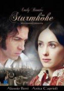 Sturmhöhe (2004)