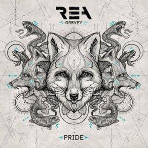 Pride (Deluxe Edt.)