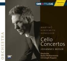 Cellokonzerte - zum Schließen ins Bild klicken