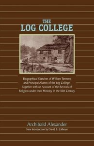 The Log College