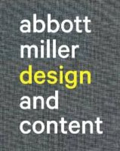 design and content