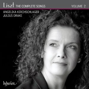 Sämtliche Lieder Vol.2