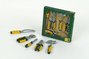 Theo Klein 8098 - Soft-Touch Werkzeug