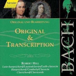 Original & Transkription