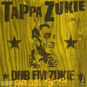 Dub Em Zukie-Rare Dubs 1976-1979