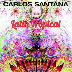 Santana-Latin Tropical