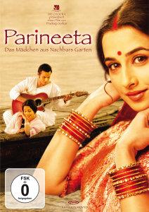 Parineeta-Das Mädchen aus Nachbars Garten