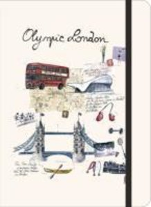 City Journal large Olympic London