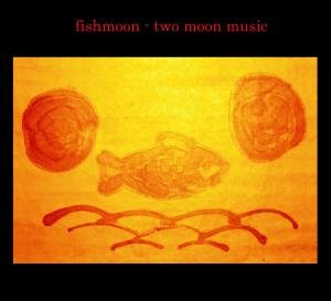 Two Moon Music