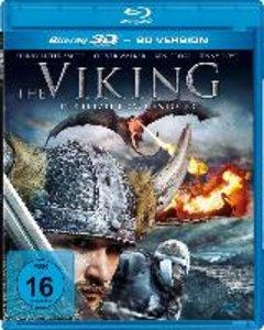 The Viking 3D