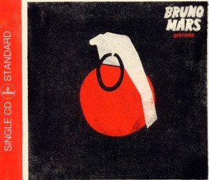 Grenade (2track)