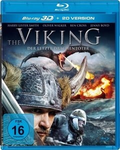 The Viking 3D