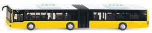 SIKU 3736 - Gelenkbus