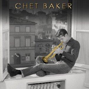 het Baker 1953-1959