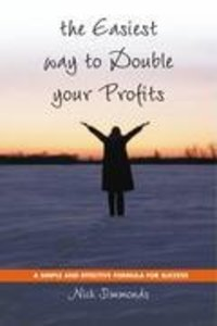 The Easiest Way to Double Your Profits