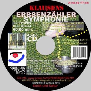 Erbsenzähler-Symphonie
