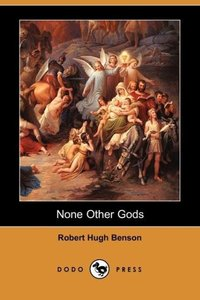 None Other Gods (Dodo Press)