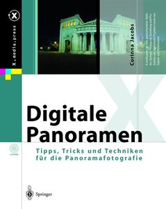 Digitale Panoramen