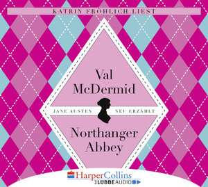 Jane Austens Northanger Abbey