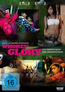Whores Glory - Ein Triptychon zur Prostitution