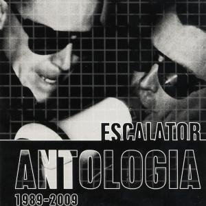 Antologia 1989-2009