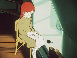 Anne mit den roten Haaren - Staffel 2