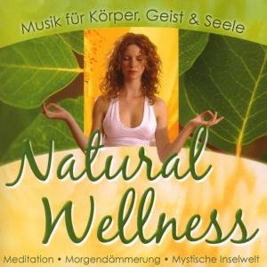 Natural Wellness 3