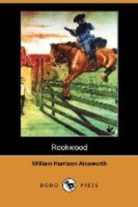 Rookwood (Dodo Press)