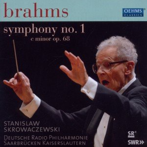 Sinfonie 1 c-moll op.68