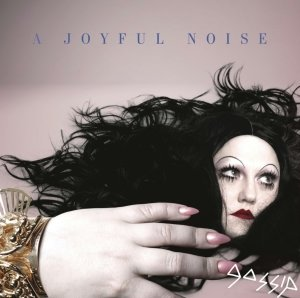 A Joyful Noise - Extended Edition