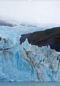 Unterwegs in Argentinien (Posterbuch DIN A4 hoch)
