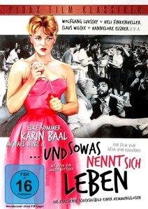 ... und sowas nennt sich Leben (1960)