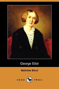 George Eliot (Dodo Press)