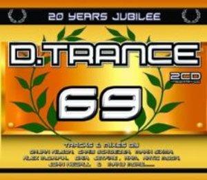 D.Trance 69