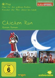 Play-Chicken Run